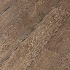 Walnut Laminate Flooring, Laminate Flooring Colors, Hardwood Floor Colors, Wood Laminate, Hardwood Floors, Flooring Ideas, Bruce Flooring, Vinyl Plank Flooring, Wood Flooring
