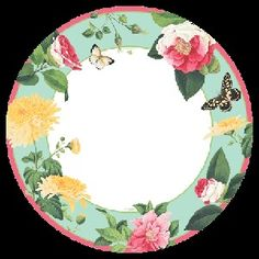 Paper Plate & Victorian China Paper Plates - way too pricey for us but we like the ...