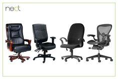 این مقاله نکت قصد دارد به معرفی انواع صندلی اداری ، صندلی مدیریتی ، صندلی کامپیوتر و… بپردازد خوشبختانه انواع مختلفی از صندلی ها برای هر گونه نیاز در محل کار یا منزل وجود دارد. نگاهی به لیست جامعی از آنها می کنیم تا بتوان به بهترین گزینه برای خرید صندلی اداری دست یابیم.  http://nect.ir/chair/office-chair/