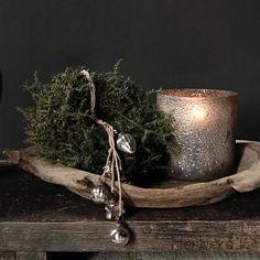 Producten » Prachtig Stoer donker houten Dressoir/TV kast - Lightspeed eCom