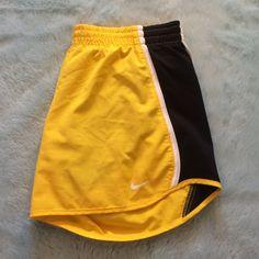 Nike Shorts DRI-FIT. Size XS Nike Shorts