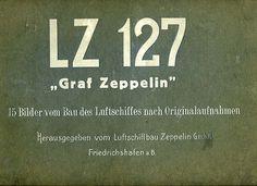 http://www.air-and-space.com/Zeppelin/LZ-127%20Graf%20Zeppelin%20Originalphotographien%20Cover%20l.jpg