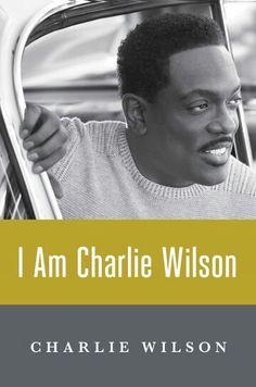 Latest Titles AvailableNow@BlackRoseBooks www.BlackRoseBooksPDX.net Michael@BlackRoseBooksPDX.net #BlackRoseBooks