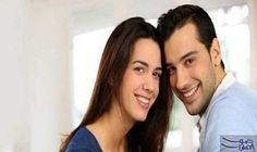 خمسة أمور يفعلها الأزواج السعداء فقط: عزيزتي السعادة ليست مستحيلة إذا كنت قنوعة وتعرفين كيفية الاستمتاع بما لديك. لذلك نقدم لك مجموعة من…