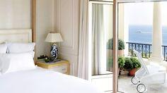 Grand Hotel Cap du Ferrat