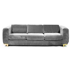 18 best sofas images lounge suites sofa beds home collections rh pinterest com
