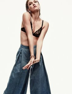 vogue-mexico-october-2016-karlie-kloss-by-chris-colls-6