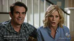 Watch Modern Family – The Long Honeymoon Online S06E01 Watch full episode on my blog.