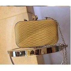 63 Best Skull Bags images  44b92f05336cd
