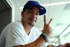 Condenan a 17 años de prisión al reguetonero Alberto Stylee en Colombia