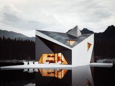 Crown-House-Building-Design-Idea