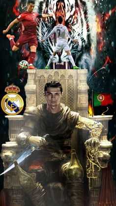 10 Times Cristiano Ronaldo Jr Impressed The World Cristiano Ronaldo Portugal, Cristiano Ronaldo Junior, Cristiano Ronaldo Juventus, Real Madrid Cr7, Real Madrid Atletico, Portugal Football Team, Football Wallpaper, Batman Wallpaper, Madrid Wallpaper