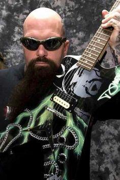 Best musicians in Metal Recital, Kerry King Slayer, Bass, Dimebag Darrell, Best Guitarist, Extreme Metal, Power Metal, Nu Metal, Punk