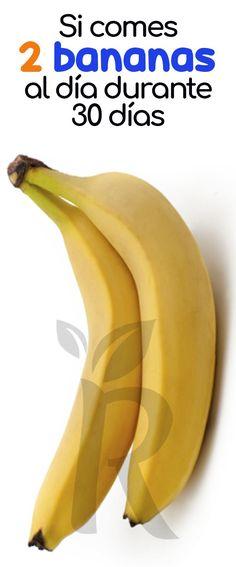 Remedies, Skin Care, Fruit, Bananas, Health, Tips, Food, Dragon Ball, Training
