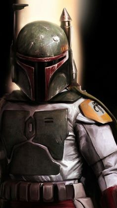 You searched for sith - Star Wars Boba Fett Wallpaper, Star Wars Wallpaper, Boba Fett Art, Star Wars Boba Fett, Boba Fett Tattoo, Star Wars Pictures, Star Wars Images, Sith, Chasseur De Primes