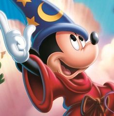 disneysmile.com   Decidí Triunfar: Walt Disney   Smile Channel TV