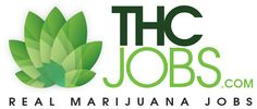 THCjobs.com – Real Marijuana Jobs