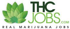 THCjobs.com – Real Marijuana Jobs