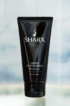 SHARX™ Moisturizer Pheromone