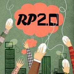 El concepte de les Relacions Publiques 2.0 apareix a la època dels 90 i es descriu la importancia que aquestes tenen a la nostre societat.
