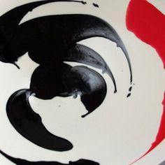 Ali Tomlin Ceramics