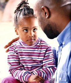 Mindfulness for Meltdowns: Give Your Kid a 'Time-In' Instead