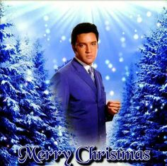 "Elvis Presley ""On a Snowy Christmas Night"" (com legendas) Elvis Presley Christmas, Elvis Presley House, Elvis Presley Videos, Elvis Presley Photos, Elvis And Priscilla, Lisa Marie Presley, Priscilla Presley, Christmas Night, Christmas Music"