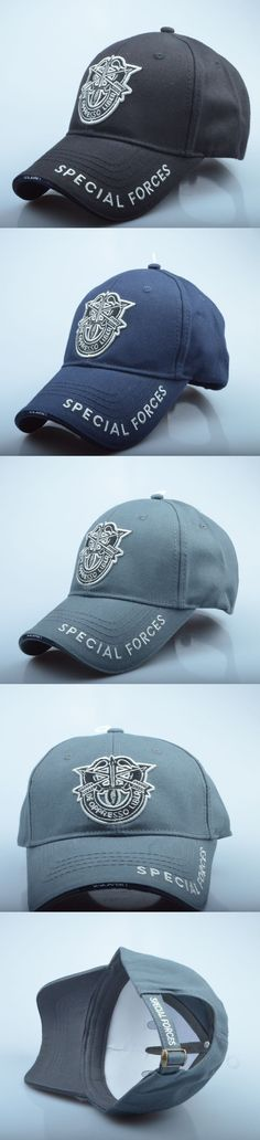 ecd467e2909 High Quality Army Baseball Cap United States Marine Corps Baseball Cap Mens  Outdoor Special Military Enthusiasts Tactical Hat  6.99