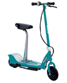 Best Electric Scooter With Seats Review (June, 2019) - A Complete Guide Electric Scooter With Seat, Diy Room Decor, Easy Crafts, Car Seats, Life Hacks, June, Health, Bicycles, Autos