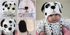 Crochet-Dalmatian-Dog.jpg (640×320)