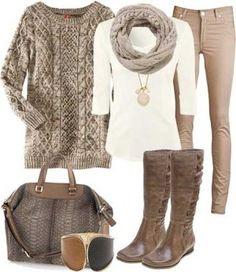 Soft renklerdeki Oversized örme kazaklar, her tonla uyum sağlayabileceğinden bu kışın kurtarıcı parçası...