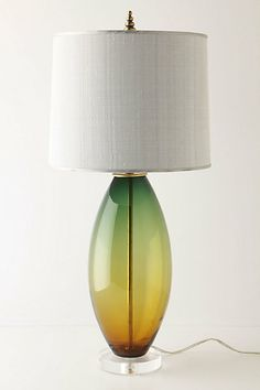 navette lamp ensemble $700 anthropologie. i love how on their website, when you scroll over a lamp you like, you see what it would look like with the lightbulb turned on. what a dope idea.