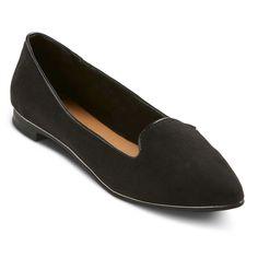 Women's Ellie Ballet Flats - Love these!