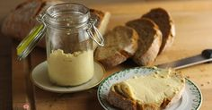 Blog z przepisami kulinarnymi z wykorzystaniem Monsieur Cuisine (odpowiednik Thermomixa lidlowskiej firmy Silvercrest)