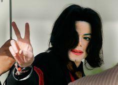 Homem de 31 anos, acusa Michael Jackson de abuso sexual  http://angorussia.com/?p=18275