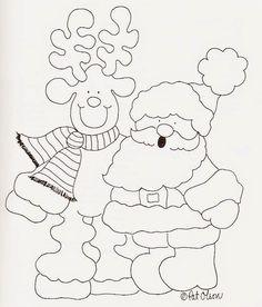 Hohoho Feliz Natal!!!!     Ops, ainda não... mas a produção continua a todo vapor!!!                                                  Atenç...
