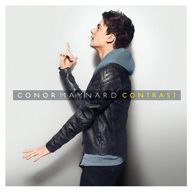 Conor Maynard will be at YTV!   more info here: http://www.ytv.com/info/be-on-tv.aspx#