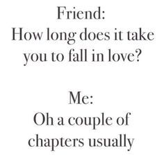 book quotes Reading and writing quotes - Quote to inspire writers and readers life I Love Books, Good Books, Books To Read, My Books, Famous Book Quotes, Famous Books, Author Quotes, Favorite Book Quotes, Book Of Life