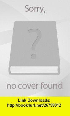 Collage Book (Jump Craft) (9780749603618) Hannah Tofts , ISBN-10: 0749603615  , ISBN-13: 978-0749603618 ,  , tutorials , pdf , ebook , torrent , downloads , rapidshare , filesonic , hotfile , megaupload , fileserve