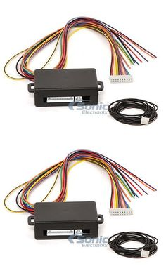 6cdf91d51bc6f0e94a92d81b5cd6dbc1 car keys and transponders 4 pack of dei dball 3 bypass data  at readyjetset.co