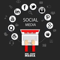 Social Media Agency in Delhi - Social Media Agency in Delhi Top Social Media, Social Media Marketing, Create Your Website, Seo Company, Digital Marketing Services, Internet Marketing, Blogging, Advertising, How To Get