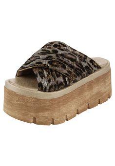 Bjd Dolls, Wedge Shoes, Espadrilles, Honey, High Heels, Plate, Footwear, Wedges, Clothes