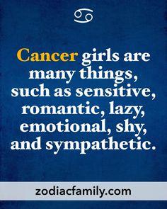 Yes!!!! My Zodiac makes me lazy!!!!  Whoo hooo