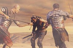 Discover & share this Spartacus War Of The Damned GIF with everyone you know. Gannicus Spartacus, Spartacus Women, Spartacus Series, Murder Mysteries, Cozy Mysteries, Dustin Clare, Spartacus Workout, Roman Warriors, Sleepover Activities