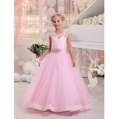 http://babyclothes.fashiongarments.biz/  Holy Pink Lace Flower Girl Dresses Latest First Communion Dress Beaded Belt Baby Princess Girls Dress Kids Wedding Party Dress, http://babyclothes.fashiongarments.biz/products/holy-pink-lace-flower-girl-dresses-latest-first-communion-dress-beaded-belt-baby-princess-girls-dress-kids-wedding-party-dress/, ,   Carrier Name          Estimated Time in Transit from China to USA          Tracking Service                  2-10days          www.dhl.com…