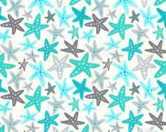Elixir - Starfish Reunion - White