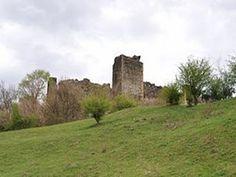 plecat de acasă: Cetatea Soimos