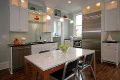 Marble Kitchen Countertop Options Desk Chair Kitchen Countertop