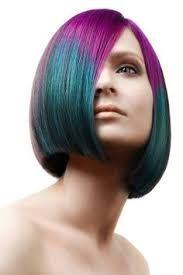 Resultado de imagen para scruples hair color
