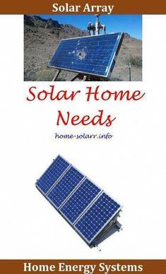 Home Solar Distiller Solar For Home Use Home Solar Power Youtube Mini Solar Panels What Is Home So Solar Power House Solar Heating